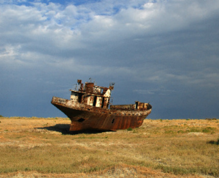 aral sea main pic 450