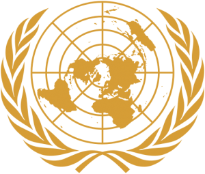 un-security-council-flag