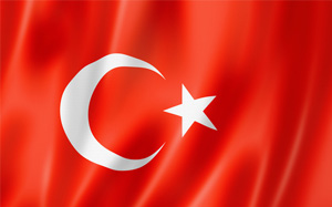 turkey_flag_for_edge_turkey_story_august_2013