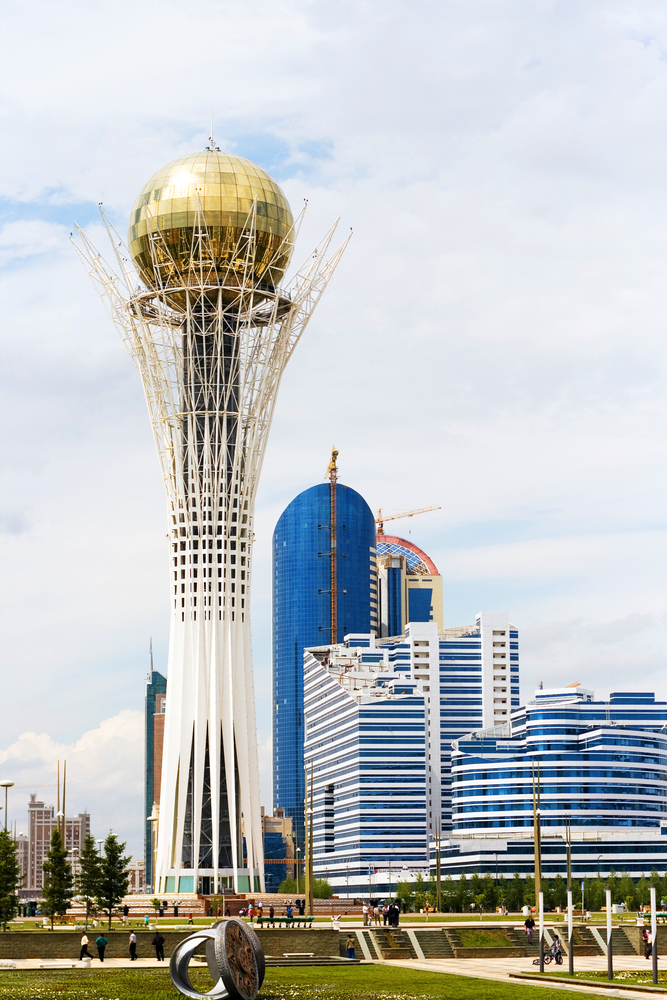 astana_for_edge_turkey_story_august_2013