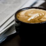 generic_coffee_and_newspaper