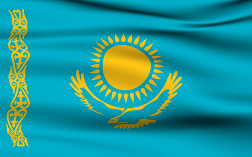 kazakhstan_flag_for_edge_turkey_story_august_2013