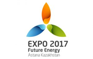 Expo 2017 larger logo