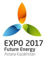 Expo 2017 logo cropped larger