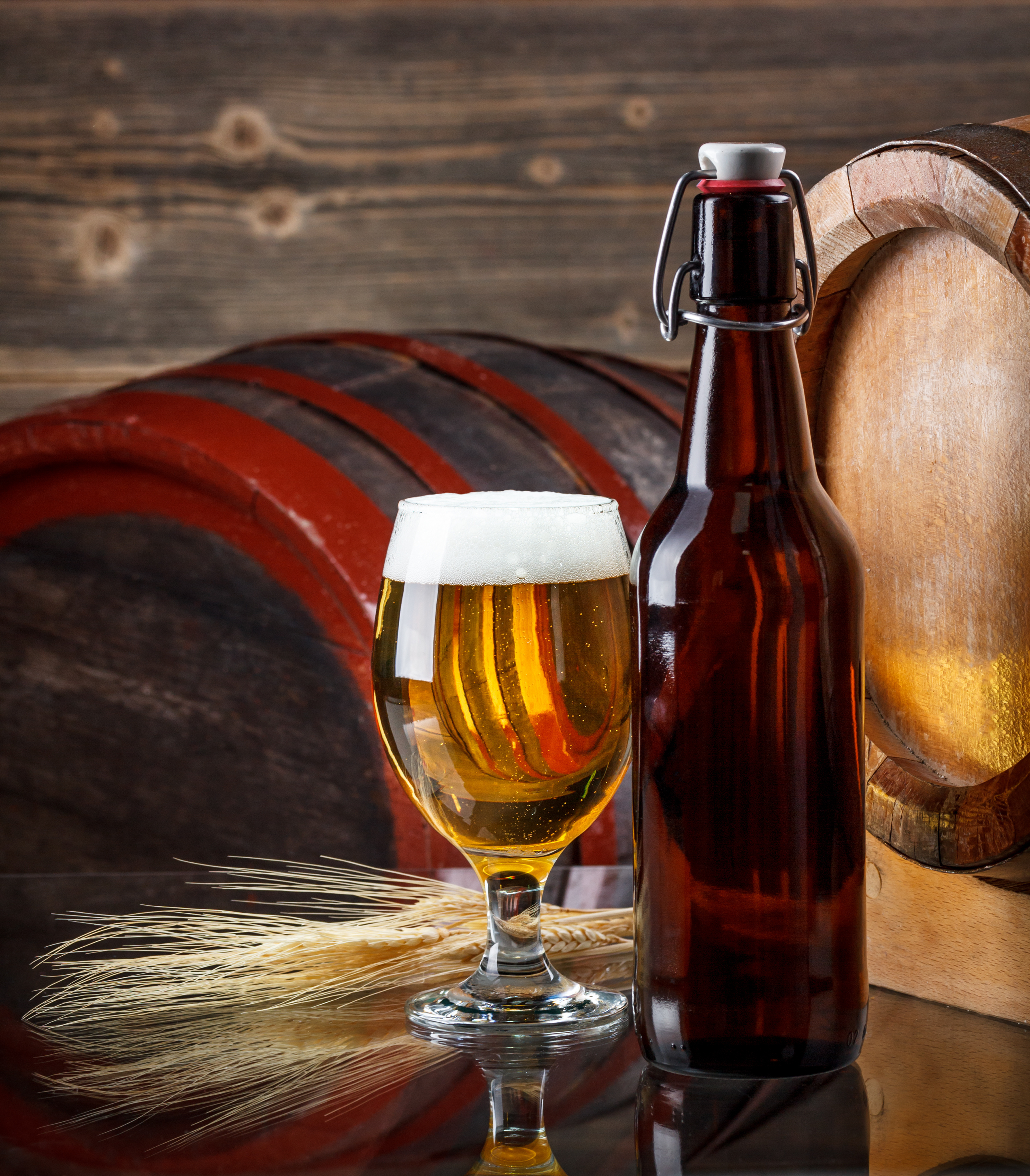 Astana on Tap: Craft Beer Comes to Kazakhstan - Edge ...