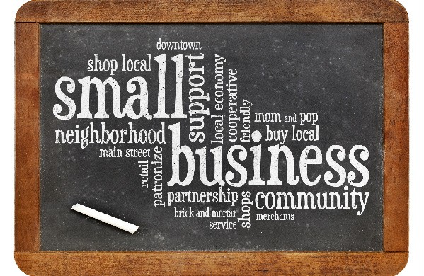 small business chalkboard resized for edge