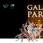 GALA-DE-PARIS-mini-1024x536